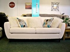 94 best beautiful bargain sofas for sale super settees cheap rh pinterest com buy cheap sofas online buy cheap sofas online