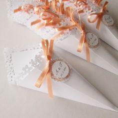 Hand-Crafted by Gabi M.: {WEDDINSPIRATION} for March: Apricot & Lavender & Mocca Mocca, Cardmaking, Crocheting, Lavender, Challenges, Gift Wrapping, Scrapbook, Table Decorations, Sewing