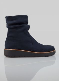 afadf0b224a FLATFORMS ΜΠΟΤΑΚΙΑ 900 - The Fashion Project - Γυναικεία παπούτσια, ρούχα,  αξεσουάρ