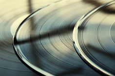 View top-quality stock photos of Closeup Of Records. Gramophone Record, Close Up, Stock Photos, Base, Mood Boards, Concept, Texture, Music, Vinyl Records
