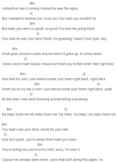 CUESHE - BACK TO ME LYRICS - SongLyrics.com