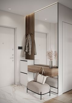 Home Room Design, Master Bedroom Design, Living Room Designs, House Design, Bright Apartment, Family Apartment, Home Entrance Decor, House Entrance, Living Room Tv