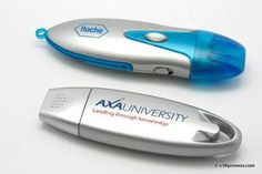 Custom USB Flash Drives – Recruitment Tool for Educational Institutes