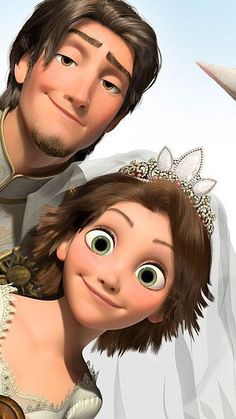 Wallpaper Disney Tangled Flynn Rider 31 Ideas For 2019 amor boy dark manga mujer fondos de pantalla hot kawaii Disney Rapunzel, Rapunzel And Eugene, Tangled Rapunzel, Tangled Movie, Tangled 2010, Princess Rapunzel, Disney Couples, Disney Love, Disney Magic