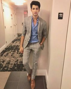 Cool Boy Image, Boy Images, Photography Poses For Men, My Prince Charming, Boys Dpz, Bollywood Actors, Mens Clothing Styles, Celebrity Crush, Cool Photos