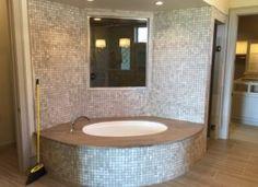 Pro #478806 | Panhandle Quartz Fabricators | Amarillo, TX 79106 Updated Kitchen, New Kitchen, Amarillo Tx, Granite, Kitchen Remodel, Countertops, Quartz, Bathtub, Standing Bath