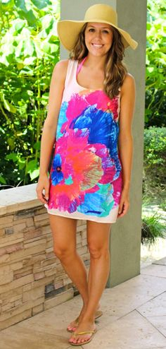 J's Everyday Fashion provides outfit ideas, budget fashion, shopping on a budget, personal style inspiration, and tips on what to wear. Cruise Attire, Cruise Wear, Vacation Outfits, Cruise Vacation, Cruise Packing, Family Cruise, Beach Outfits, Cruise Tips, Cruise Travel