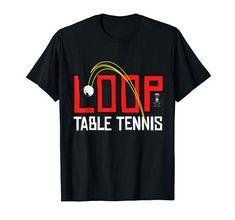 Tennis Shirts, Cool Stuff, Amazon, Table, Mens Tops, T Shirt, Supreme T Shirt, Tee, Riding Habit