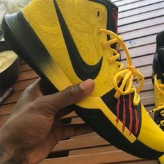 b6a2c3b0f238 Imgur  The most awesome images on the Internet Basketball Shoes Kobe