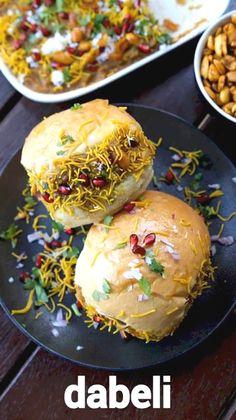 Veg Recipes, Spicy Recipes, Indian Food Recipes, Vegetarian Recipes, Cooking Recipes, Snacks Recipes, Curry Recipes, Comida Diy, Indian Street Food