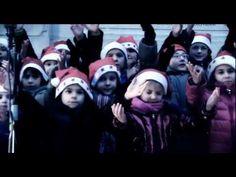 E' la notte di Natale: canta il Piccolo Coro Le Brentelle ed Enrico Ture. Canti, Recital, Christmas Time, Youtube, Children, Movies, Movie Posters, Musica, Greek Chorus