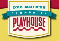Sit back and watch a performance from local actors at the Des Moines Community Playhouse! The Playhouse also offers camps and activities for kids of all ages.