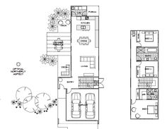 green home designs floor plans australia. harper | home design energy efficient house plans green homes australia designs floor