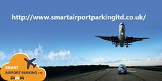 Don't spoil your effort and book #cheapparkingLuton is the best deal that makes your trip comfortable. #Lutoncarpark #valetparkingLuton