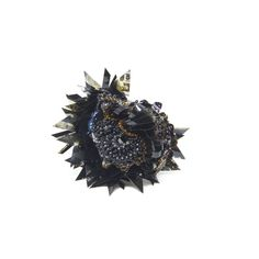 Black Jewelry, Jewelry Art