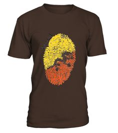# Bhutan Flag T-shirt - Bhutan National Flag .    COUPON CODE    Click here ( image ) to get COUPON CODE  for all products :      HOW TO ORDER:  1. Select the style and color you want:  2. Click Reserve it now  3. Select size and quantity  4. Enter shipping and billing information  5. Done! Simple as that!    TIPS: Buy 2 or more to save shipping cost!    This is printable if you purchase only one piece. so dont worry, you will get yours.                       *** You can pay the purchase…