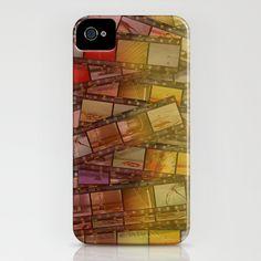My Drop Art Gallery iPhone Case by Fine2art - $35.00