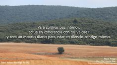 Colección de frases de Pepa Arcay De Ola a Ola Caracola Blog…
