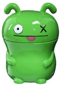 For cookies: Keksdose Uglydoll OX Kinds Of Cookies, Cute Cookies, Ceramic Cookie Jar, Cookie Jars, Cookie Containers, Biscuits, Design3000, Ugly Dolls, Pop Up Tent