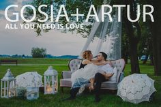 All You Need Is Love, Photojournalism, Fun, Pictures, Wedding, Travel, Photos, Valentines Day Weddings, Viajes