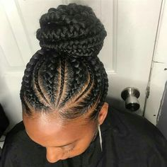 hairstyles video tutorial hairstyles naturally curly hair braided hairstyles with weave hairstyles celebrities hairstyles men hairstyles nigerian hairstyles model hairstyles you can do at home # single Braids with shaved sides Single Braids Hairstyles, Black Hair Updo Hairstyles, Shaved Side Hairstyles, Braids Hairstyles Pictures, African Braids Hairstyles, Quiff Hairstyles, Ethnic Hairstyles, Natural Hair Braids, African Hairstyles