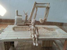 woodcarving  http://blog.naver.com/dolpargo