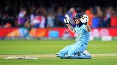 kept them in the hardest place on the earth at that moment. Meanwhile, the board wants to have a look involve Ben Stokes Martin Guptill. Ben Stokes, World Cup Final, Cricket News, Finals, September, Final Exams