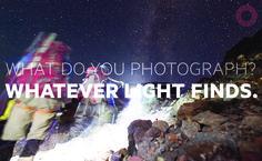 Light Finds - Case S