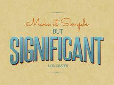 design-quote-simple