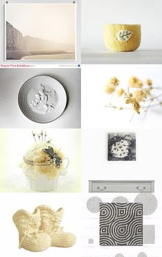 overcast  by Sylwia on Etsy--Pinned with TreasuryPin.com