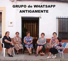 Bom dia.. Whatsapp.. #humor