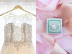 Pretty Pastel Art Nouveau Wedding Inspiration 1920s Wedding, Art Deco Wedding, Free Wedding, Pastel Art, Pretty Pastel, Chic Vintage Brides, Vintage Style, Flower Girl Outfits, Wedding Photo Checklist