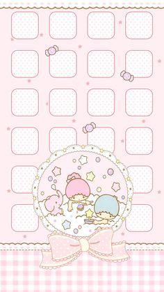 Rilakkuma Wallpaper, Sanrio Wallpaper, Hello Kitty Wallpaper, Kawaii Wallpaper, Disney Wallpaper, Lock Screen Wallpaper Iphone, Iphone 6 Plus Wallpaper, Soft Wallpaper, Wallpaper App