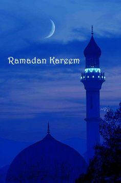 Ramadan 2016 -VB