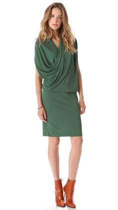 Dagmar Marsilla Dress $289.00