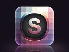 Screenoby_icon
