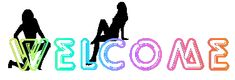 Animated Welcome Signs Welcome Gif, Best Memories, Girly, Neon Signs, Animation, Graphics, Random, Dresses, Women's