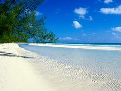 freeport bahamas | freeport-bahamas-beach