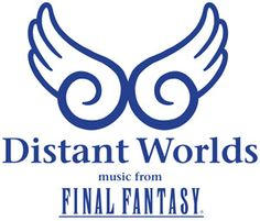Distant Worlds: music from FINAL FANTASY arrive pour la première fois à Paris au Palais des Congrès (GRAND AMPHITHÉÂTRE) avec un programme spécialement conçu pour l'occasion. http://www.actu-loisirs.com/2012/06/distant-worlds-music-from-final-fantasy.html