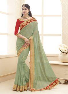 Link: www.areedahfashion.com/sarees&catalogs=ed-3910 Price range INR 3,018 to 3,343 Shipped worldwide within 7 days. Lowest price guaranteed.