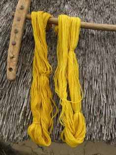 Hazelnut leaves Yarn Colors, Colours, Lovely Tutorials, Animal Fibres, Earth Pigments, Creative Textiles, Knitting Yarn, Craft Fairs, Crochet Projects