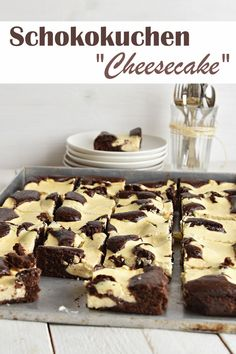 Cake & Co, Eat Dessert First, Coffee Cake, No Bake Cake, Healthy Snacks, Sweet Tooth, Yummy Food, Delicious Recipes, Bakery
