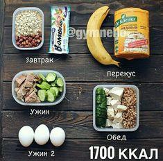 Nutrition And Dietetics Nutrition And Dietetics, Proper Nutrition, Healthy Nutrition, Healthy Protein, Healthy Menu, Healthy Recipes, Food Rations, Coconut Milk Nutrition, Sports Food