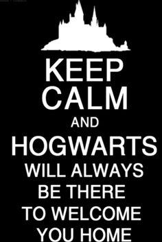 #Love #Hogwarts #HarryPotter