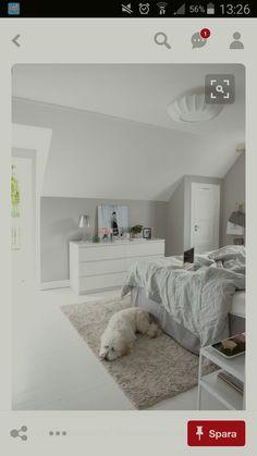 Wandfarbe Schlafzimmer, Einrichtungsideen Schlafzimmer, Schlafzimmer  Einrichten, Wohnzimmer, Ankleidezimmer, Schlichte Schlafzimmer,
