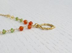Hey, I found this really awesome Etsy listing at https://www.etsy.com/il-en/listing/243064822/gold-leaf-necklace-carnelian-necklace