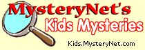 website with magic tricks and mysteries for kids to solve!