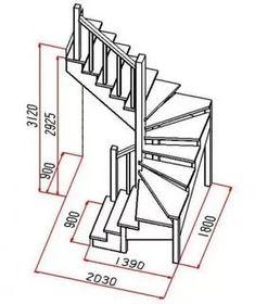 стандарты деревянных лестниц: 12 тыс изображений найдено в Яндекс.Картинках