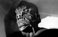 Phantom From Space - Full Length Horror Sci Fi Movies