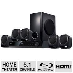 23 awesome wireless surround sound images wireless surround sound rh pinterest com